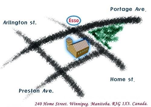 map_church2.jpg
